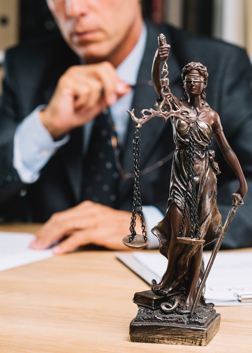 prawo rodzinne adwokat wadowice