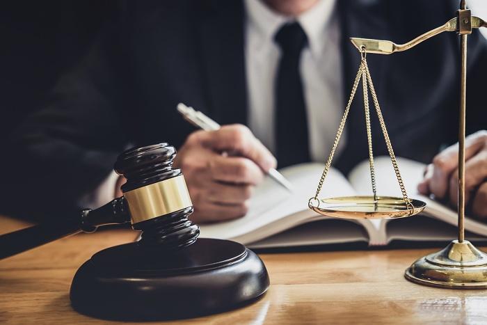 zmiana orzeczenia stwierdzenie nabycia spadku adwokat wadowice